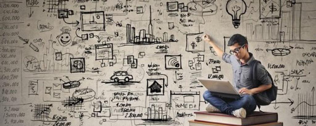Jóvenes internacionales llegan a estudiar Administración de Empresas en la von Humboldt