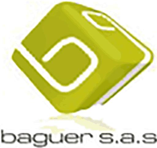 Baguer S.A.S.