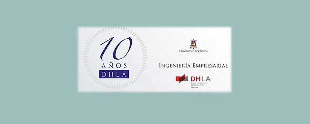 Impacto del Modelo Dual en la Universidad de Cuenca 2010 - 2016