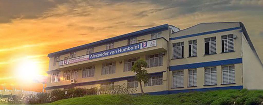Universidad Alexander von Humboldt continúa formando docentes para el Modelo Dual